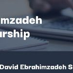 David Ebrahimzadeh Shares 5 Reasons Why College Educated Entrepreneurs Succeed