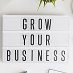 Ways To Grow Your Startup Using Video Content