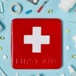 Why Every Business Needs a First Aid Policy