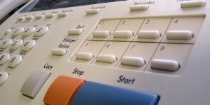 5 Ways To Incorporate Fax Into Your Business
