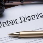 What Can Be Considered as Unfair Dismissal?