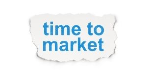 How to Reduce Time to Market and Why it is Important