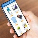 Four Ways to Get the Most from Shopify