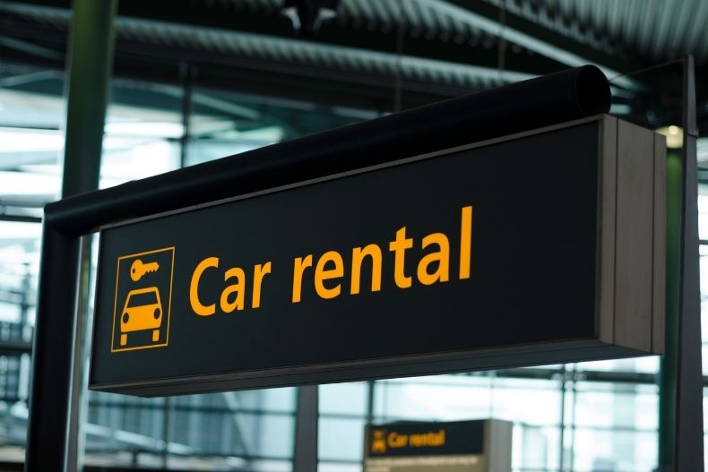 Broaden the Possibilities by Renting Premium Vehicles