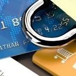 Protect Your Internet Payments: The Most Important Steps