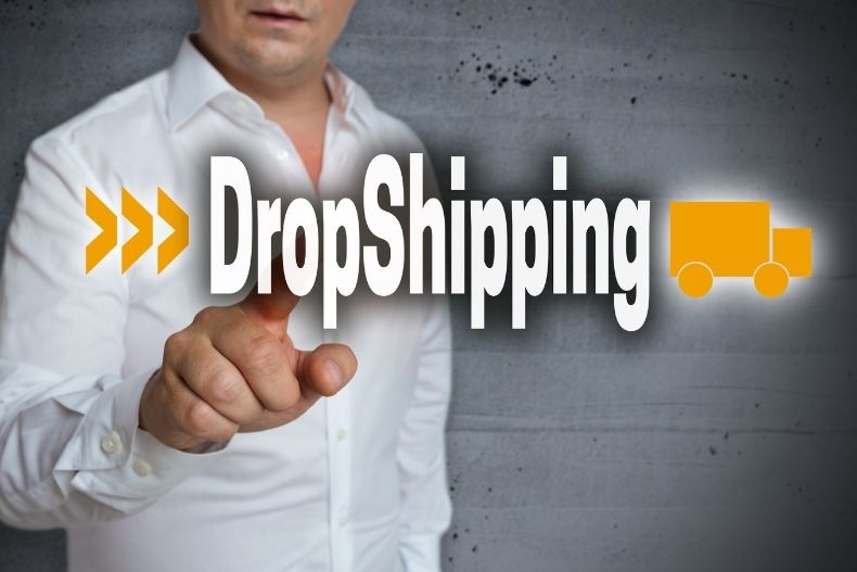 Dropshipping Merchants and Chargebacks