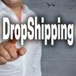 Dropshipping Merchants and Chargebacks