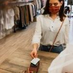 5 Ways Businesses Can Benefit From A Good Customer Experience