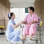 America Needs Nurses: Is This the Perfect Career Opportunity You've Been Looking For?