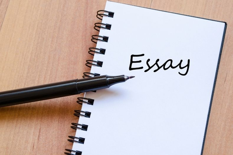 How to Pay for an Essay: An Ultimate Guide