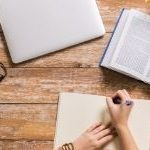 6 Practical Business Tips for Authors to Get Your Name on The Market with Ease