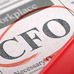 The Pros And Cons Of Being A CFO