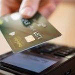 Payment Processing 101: A Guide For New Businesses