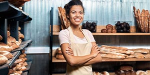 5 Ways Self-Employed People Can Fund Their Small Business