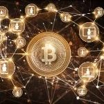 Bitcoin: Reasons Why the Price Has Exploded
