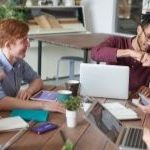 Reasons Why Your Business Teams Need Collaboration Software