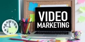 4 Local Video Marketing Ideas To Boost Your Business