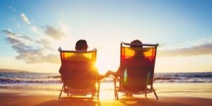 The Best Type of Life Insurance for Retired Couples