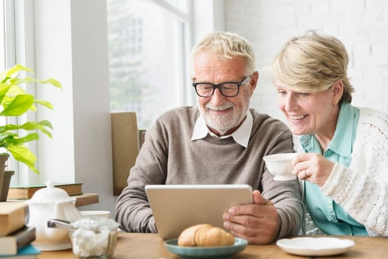 What Questions Should You Ask About Final Expense Insurance Plans for Seniors