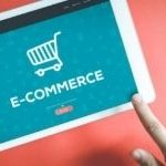 Inspire the Millennials: Go Green With Your Ecommerce