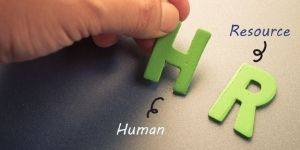 5 Interesting Human Resource Trends To Watch Out For In The Year Ahead