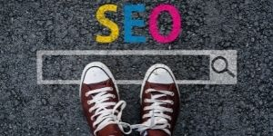 What Is SEO For Dentists? Quick Introduction For Dental Practices