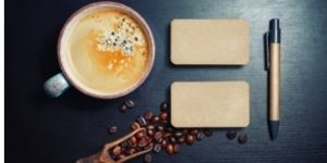 How to Stand Out From Other Coffee Companies