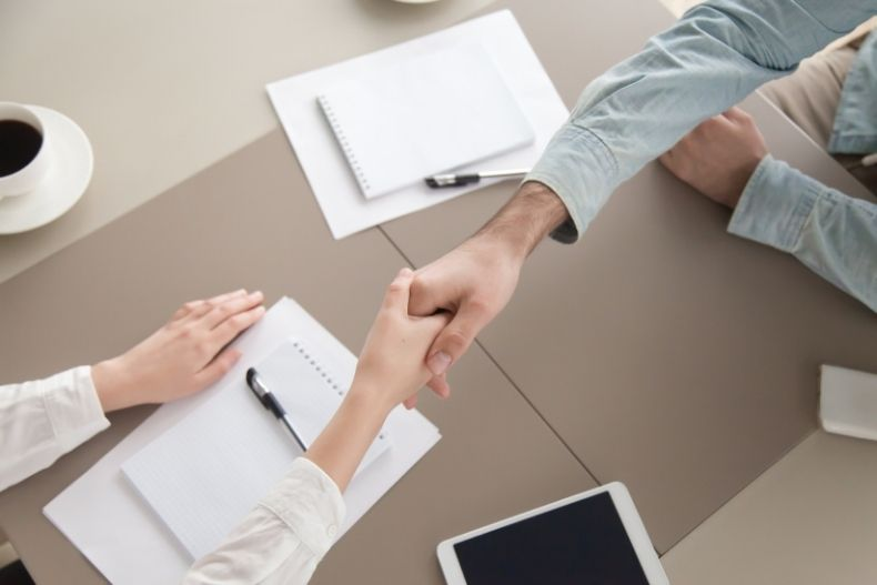 Can You Renegotiate Your Mortgage?