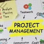 5 Hacks to Enhance Your Startup's Project Management