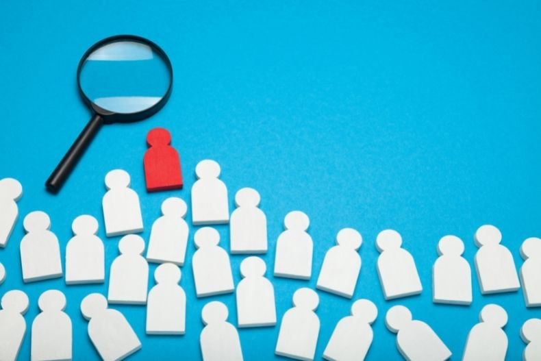 6 Things You Need to Consider When Hiring a New Employee