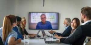 How Can Video Help Your Business?