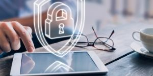 How to Keep Your Company Data Safe