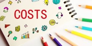 How to Efficiently Reduce Your Business Costs