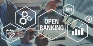 The Latest on Open Banking Trends