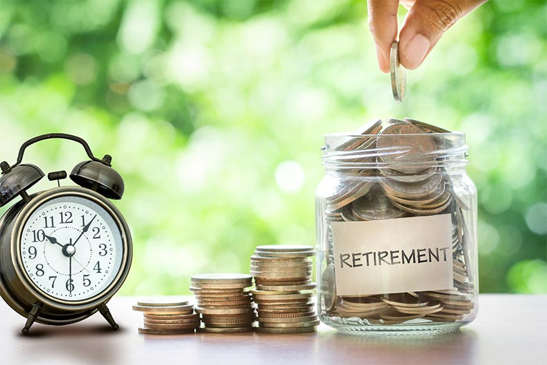 6 Retirement Planning Tips For Business Owners