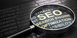 6 Best Practices For Ecommerce SEO