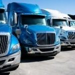 6 Well-Paying Trucking Jobs You Should Know About