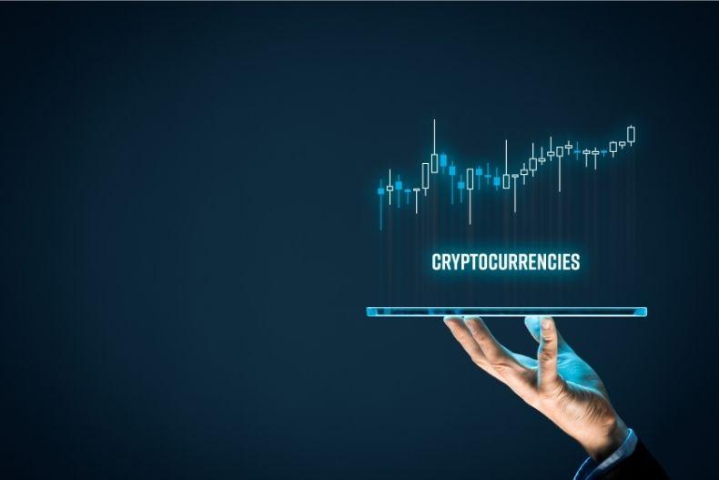 Simple Guide to Crypto Arbitrage