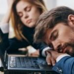 Stress Management: 5 of the Best Activities to Relieve Stress