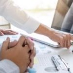 What is Business Banking and Their Services?