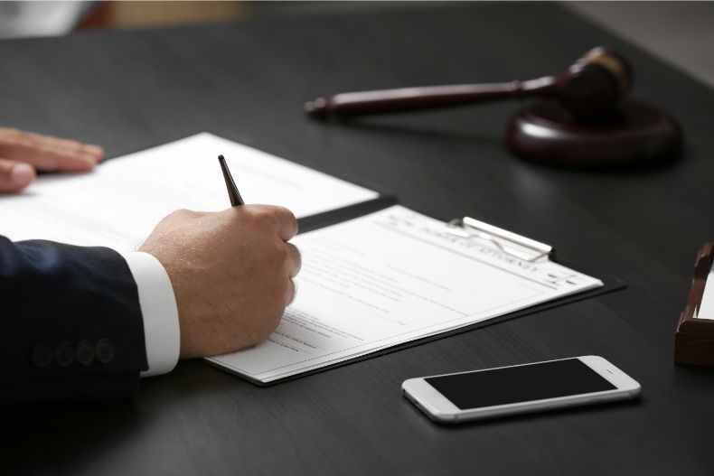 Choosing a Power of Attorney? Here Are a Few Things to Consider
