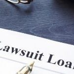 Top 5 Benefits of a Lawsuit Loan