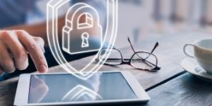 6 Tips to Ensure Corporate Data Security