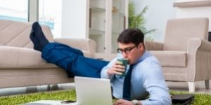 Tips for Recognizing and Rewarding Remote Team Members