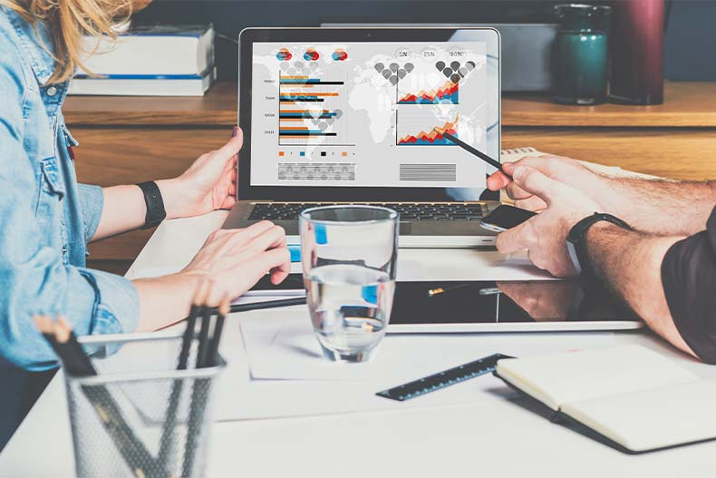 How To Choose The Right Marketing Agency For Your Needs