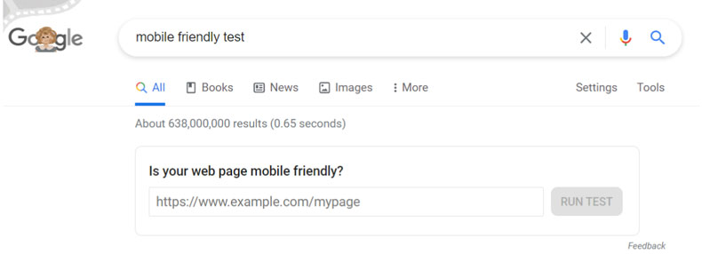 SEO for Mobiles: Tips and Tools