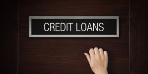 Credit Loan in Singapore: 5 Situations When You Need It