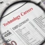 Tech Careers You Should Consider After Graduation