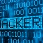 How To Protect Your Online Business from Hackers