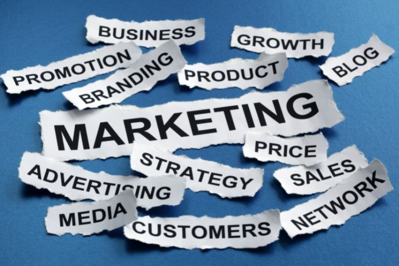 How to Make the Most of Your Start-up Marketing Budget